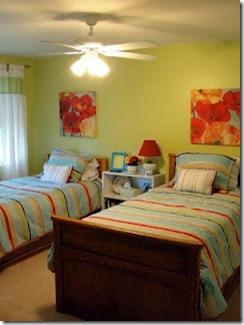 bedroom_makeover