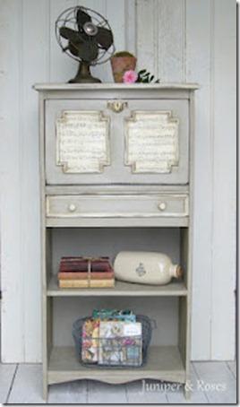 bureau_cabinet_shelves