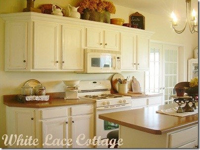 cottage_kitchen