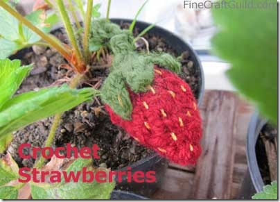 crochet_strawberries