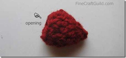 crochet_strawberry1