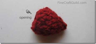 crochet_strawberry1