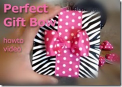 gift_bow_tutorial