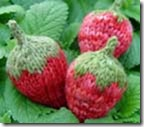 knit_strawberries