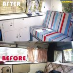 campervan_makeover.jpg