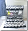 chevron_bath_mat1
