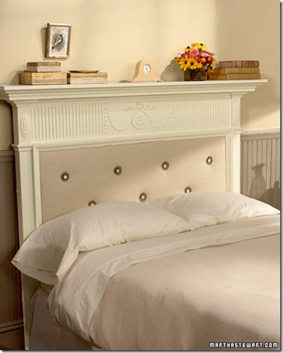 mantle_piece_upholstered_headboard