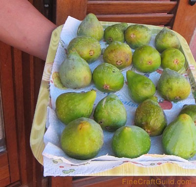 organic_figs