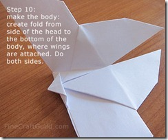 origami_butterfly_10