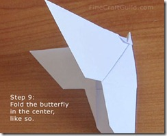 origami_butterfly_9