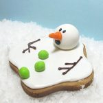 original_melting_snowman_cookie.jpg