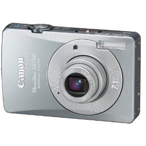 Photo Camera Bestsellers