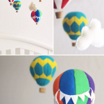 DIY-hot-air-balloon-mobile.png