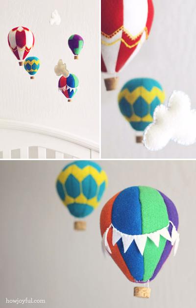 DIY-hot-air-balloon-mobile