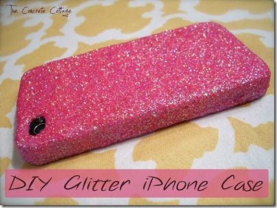 Glitter_iPhone_Case