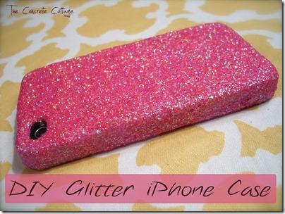 Glitter_iPhone_Case
