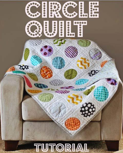 circle-quilt-tutorial