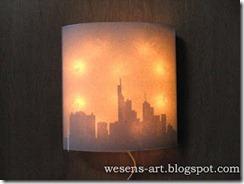 lantern_lamp