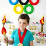 olympics_torch_metals.jpg