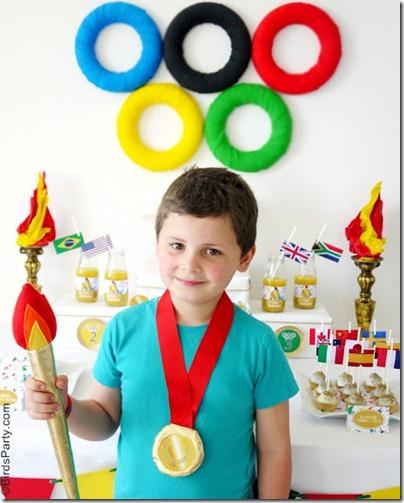 olympics_torch_metals