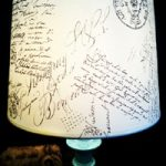 DIY-French-script-lamp-shade.jpg
