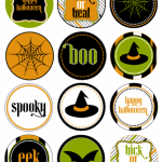 Halloween_party_printables.png