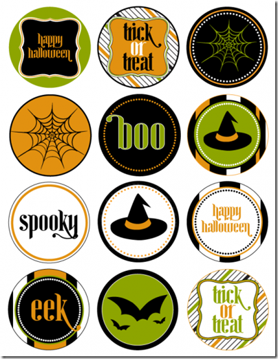 http://www.finecraftguild.com/wp-content/uploads/2012/09/Halloween_party_printables_thumb.png