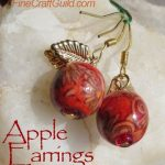 apple_earrings.jpg