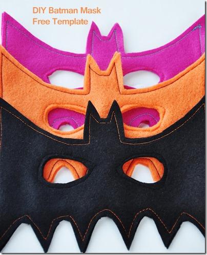 batman_mask_diy