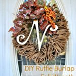burlap_fall_wreath.jpg