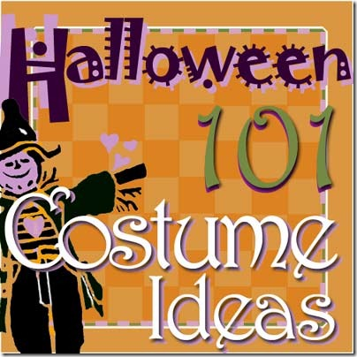 halloween_custome_ideas