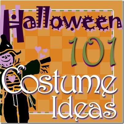 halloween_custome_ideas