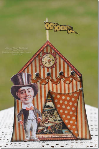 altered_tin_box_circus