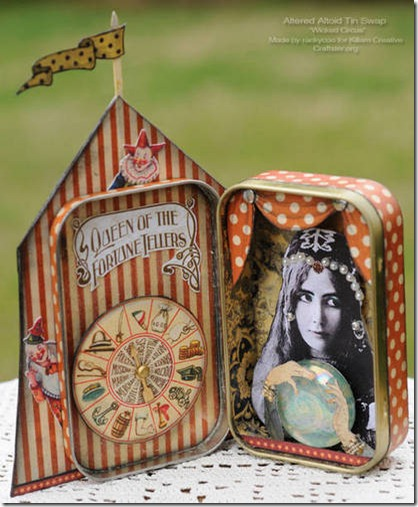 altered_tin_box