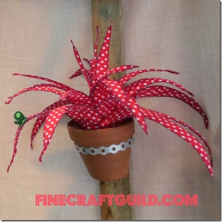 fabric_cactus_pincushion