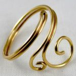 folded-wire-rings_jewelryma.jpg