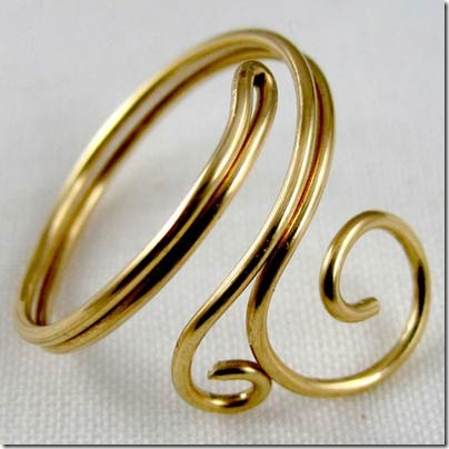 folded-wire-rings_jewelryma