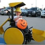 halloween_costume_idea_wheelchair_construction_truck322522.jpg