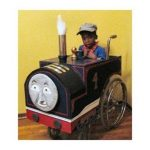 halloween_costume_wheelchair-train_thumb54_thumb_thumb_thumb1_thumb.jpg
