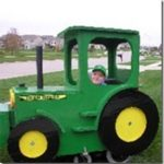 johndeer_tractor_halloween_costume_wheelchair_thumb80_thumb_thumb_thumb.jpg