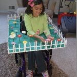 lilly_in_a_garden_halloween_costume_wheel_chair_thumb4_thumb_thumb_thumb1_thumb_thumb_thumb_thum.jpg