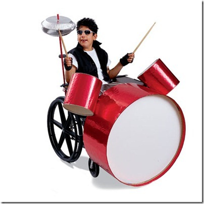 rock-and-roll-drummer-halloween-costume-idea_thumb[9]