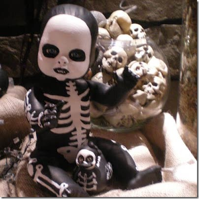 skeleton_doll_party_decorat