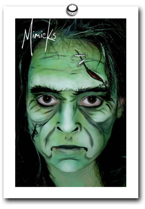 witch_face_painting