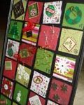 Gorgeous DIY Advent Calendars