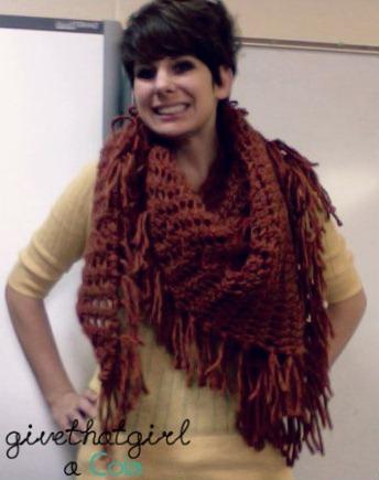 chunky_scarf_free_knitting_pattern