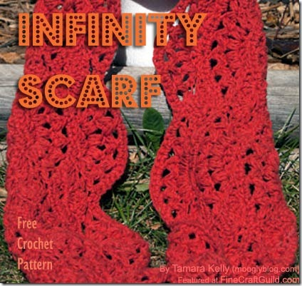 infinity_scarves