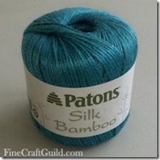 patons_silk_bamboo_yarn