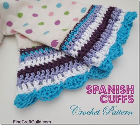 girls top crochet patterns