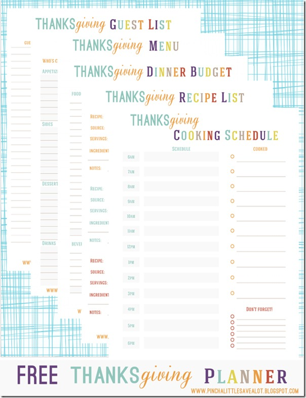 thanksgiving_dinner_planner